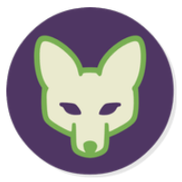 orfox-for-pc