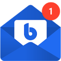 Blue Mail for PC