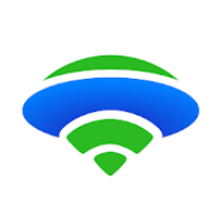 UFO VPN for PC