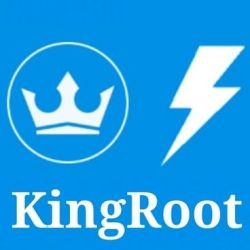 Download kingroot for pc