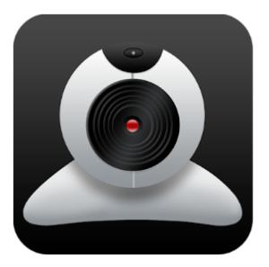 Download vMEyeSuper for PC 2