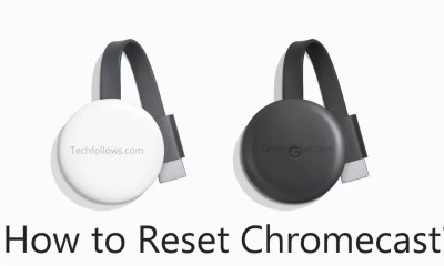 What is Google Chromecast? Everything You Need to Know in 2019