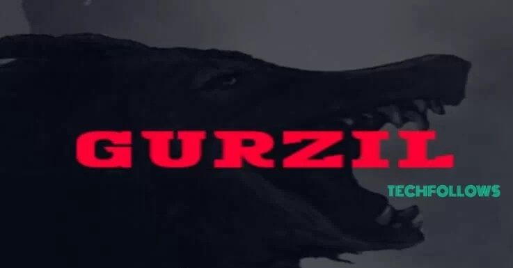 Gurzil Addon