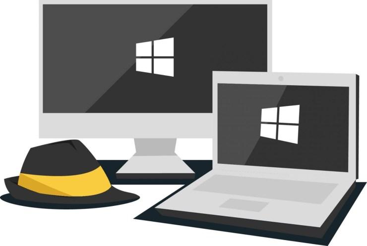 HideMyAss! for Windows