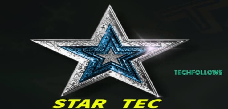 Star Tec Addon