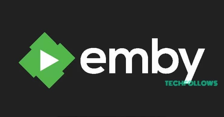 Emby Addon