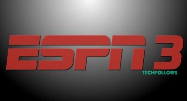 ESPN Addon