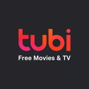 Best Movie Apps to stream free Movies