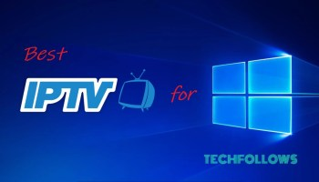 How to Setup PVR IPTV Simple Client on Kodi? - Tech Follows