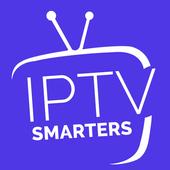 Best IPTV Player for iPhone, iPad & Apple TV