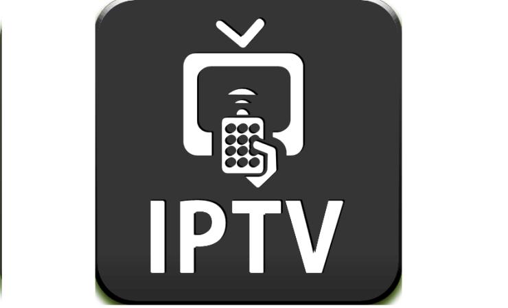 IPTV Lead
