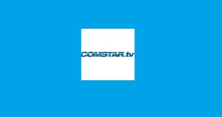 Comstar.TV