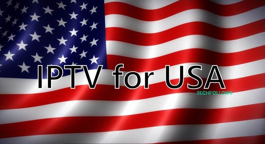 Image Result For Best Iptv Service Providers