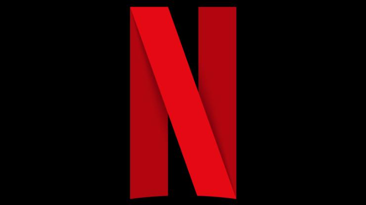 Netflix Addon