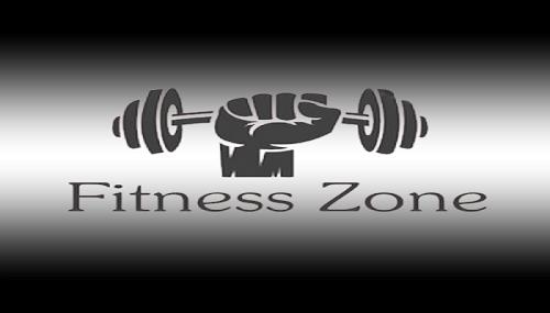 Fitness Zone Addon