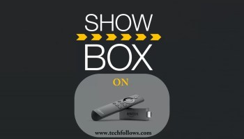 How to install Lime Player for Firestick, Windows, Showbox