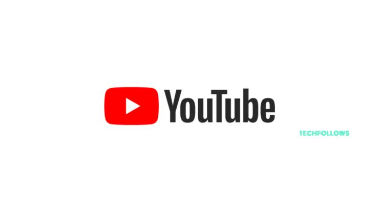 YouTube Addon