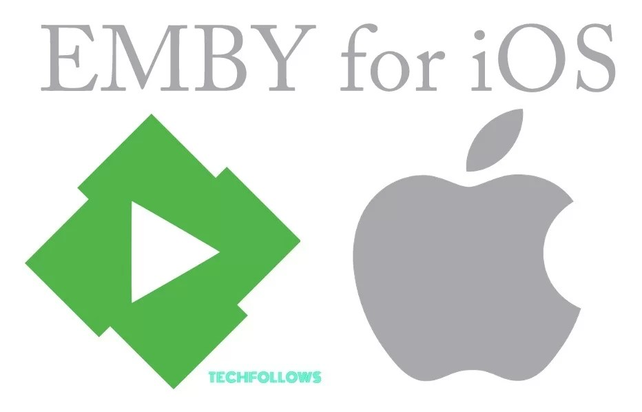 Image Result For Iptv Emby