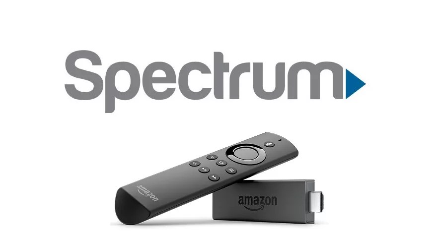 How to Install Spectrum TV App for Firestick? 2019 - Tech
