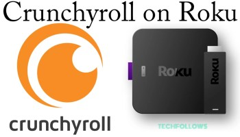 How to install Crunchyroll on FireStick? [Updated 2019