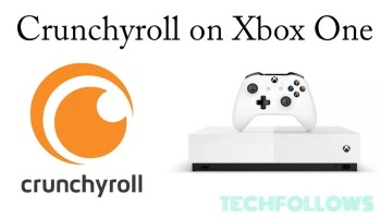 How to Install Crunchyroll on Roku? Updated Version - Tech