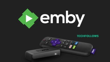 Plex vs Emby - Which is the Best Media Center? 2019 - Tech Follows