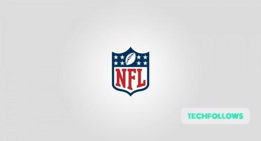 How to Install NFL on Firestick? [2019 Updated] - Tech Follows