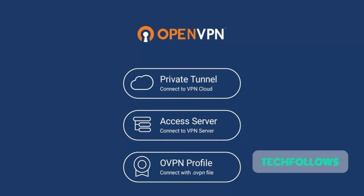How to install and setup OpenVPN on Firestick?
