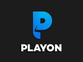 PlayOn Roku