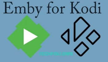 How to install Amazon Prime Video on Kodi? [2019 Updated