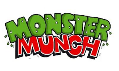Monster Munch Kodi Addon