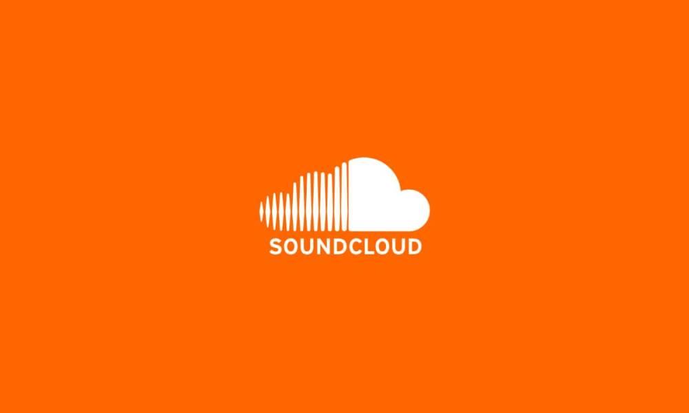 Kodi Soundcloud