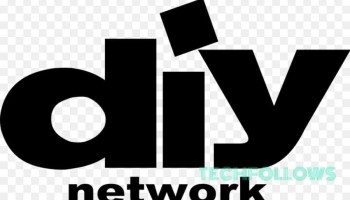 How to Install Ccloud TV Addon Using Lazy Kodi Repository? 2019