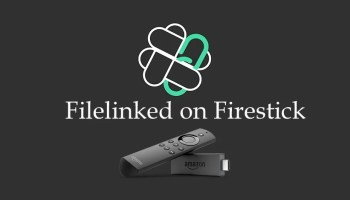 How to install CKayTV on Firestick? - Tech Follows