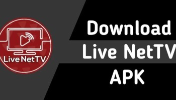 Live NetTV for Smart TV - Complete Installation Guide - Tech Follows