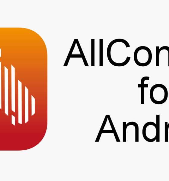 AllConnect Apk