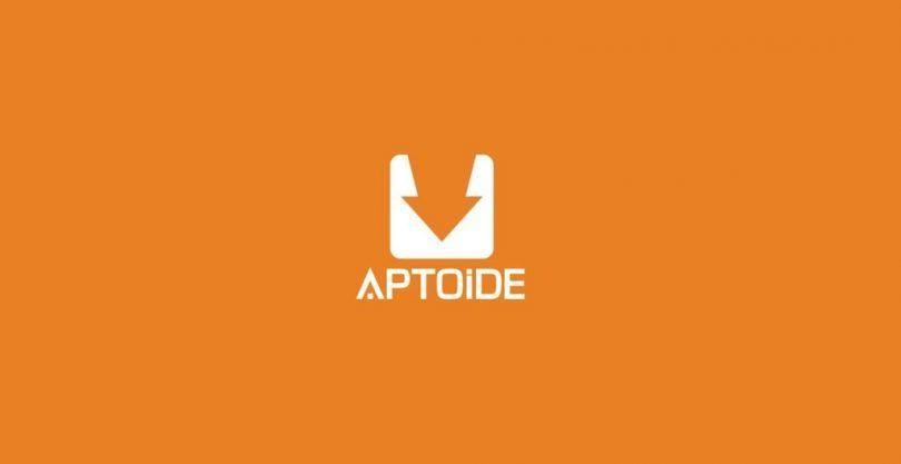 Aptoide for Kodi Addon