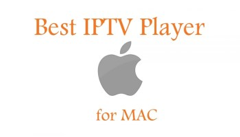Best IPTV Player for Windows PC [Updated 2019] - Tech Follows