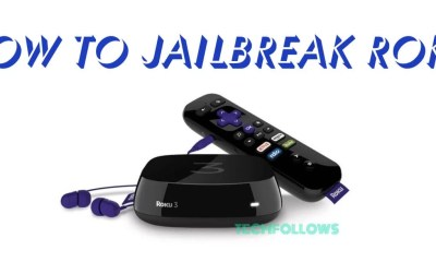 How to Jailbreak Roku