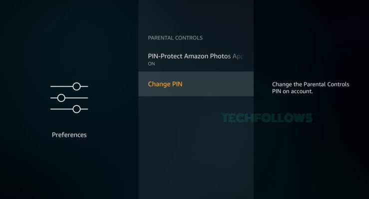 How To Enable Parental Controls On Firestick