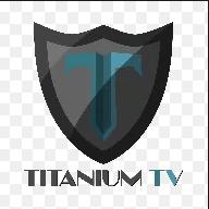 Titanium TV - Terrarium TV Alternatives