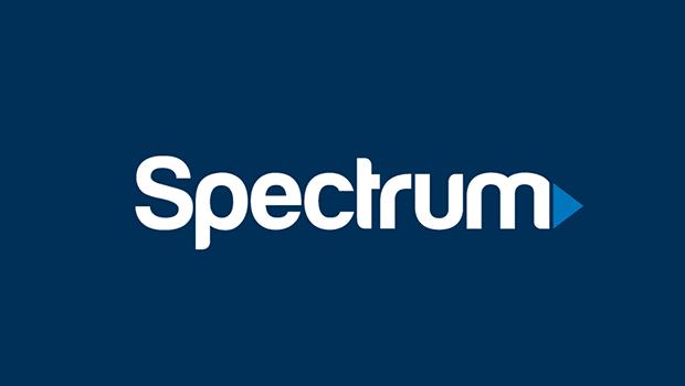 How to Install Spectrum TV App on Firestick/Fire TV [2020