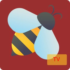 Bee TV -Terrarium TV Alternatives