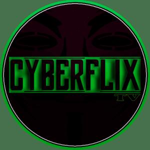 Cyberflix TV - Terrarium TV Alternatives