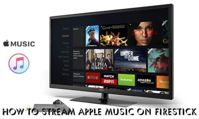 install apple music on firestick (1)
