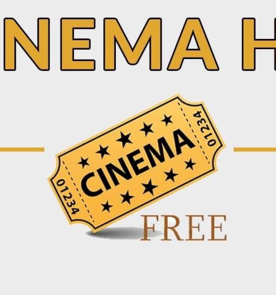 Cinema HD Apk on Firestick