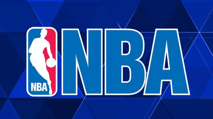 NBA on Apple TV