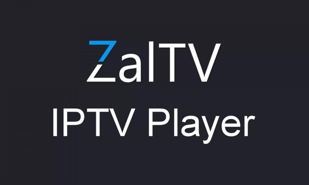 ZalTV IPTV Player - Watch Live TV on Android Devices - Tech Follows