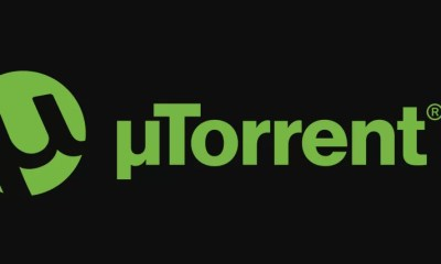 How to Download Movies Using uTorrent