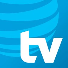 AT&T TV NOW - Cable TV Alternatives